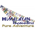 Himalayan-encounters
